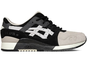 on sale 3d4b4 cde5e ASICS Gel-Lyte III Kicks Lab KL-SHINOBI