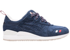 7cf787f92399 Asics Size 4 Shoes - Volatility