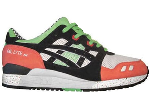 the latest 243a1 f7a69 ASICS Size 11 Shoes - New Highest Bids