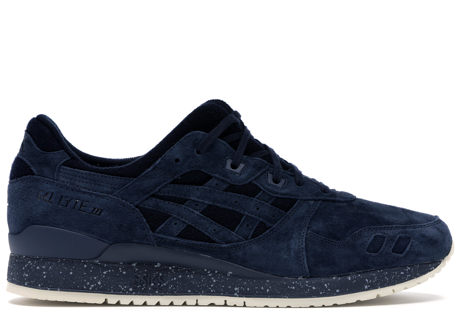 Gel Lyte Reigning Indian Iii Ink Asics Champ SpzUMqV