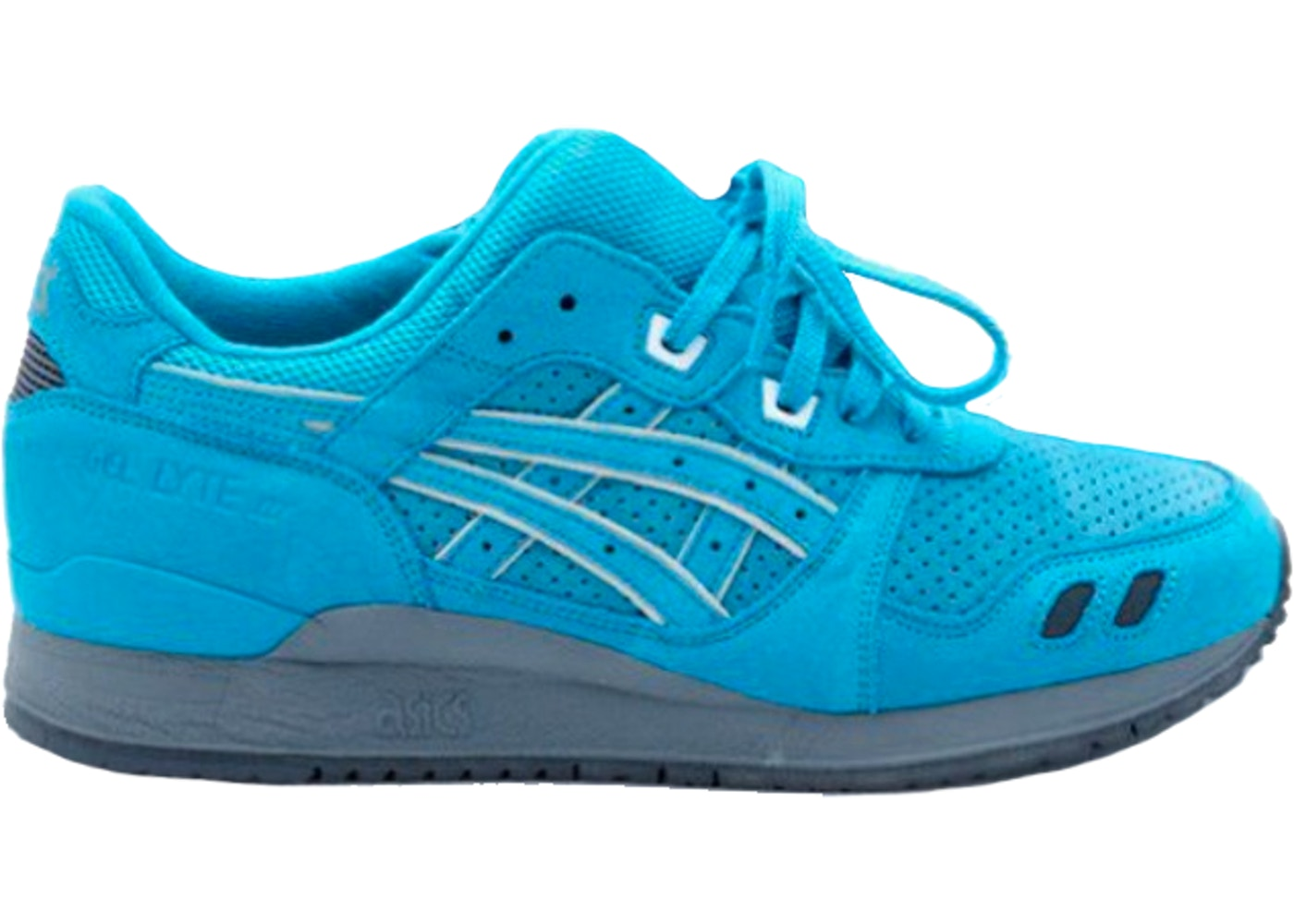 buy online 5a2b8 be67e Buy Asics Shoes & Deadstock Sneakers