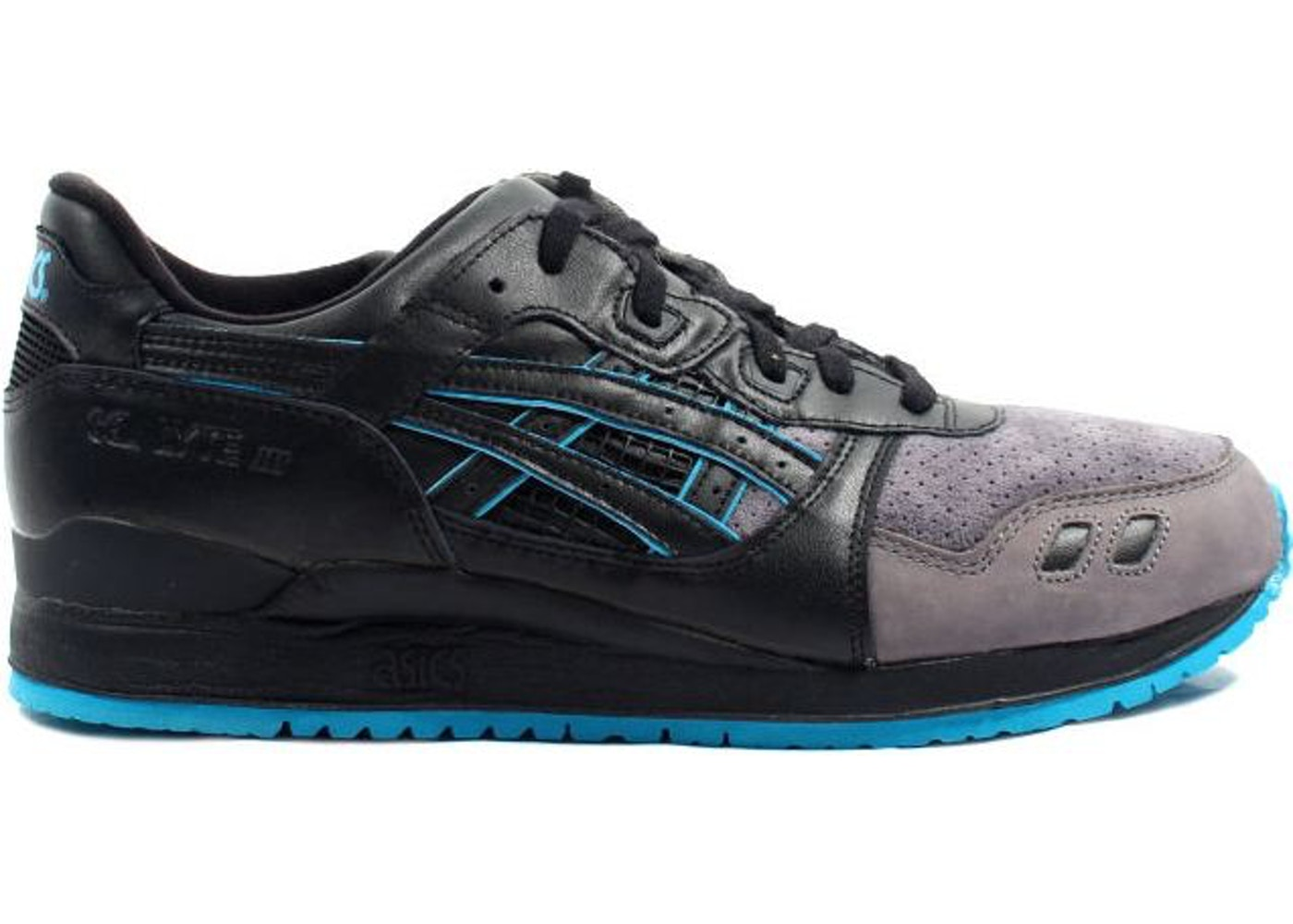 70198b4d1cd3 Sell. or Ask. Size  10.5. View All Bids. ASICS Gel-Lyte III ...