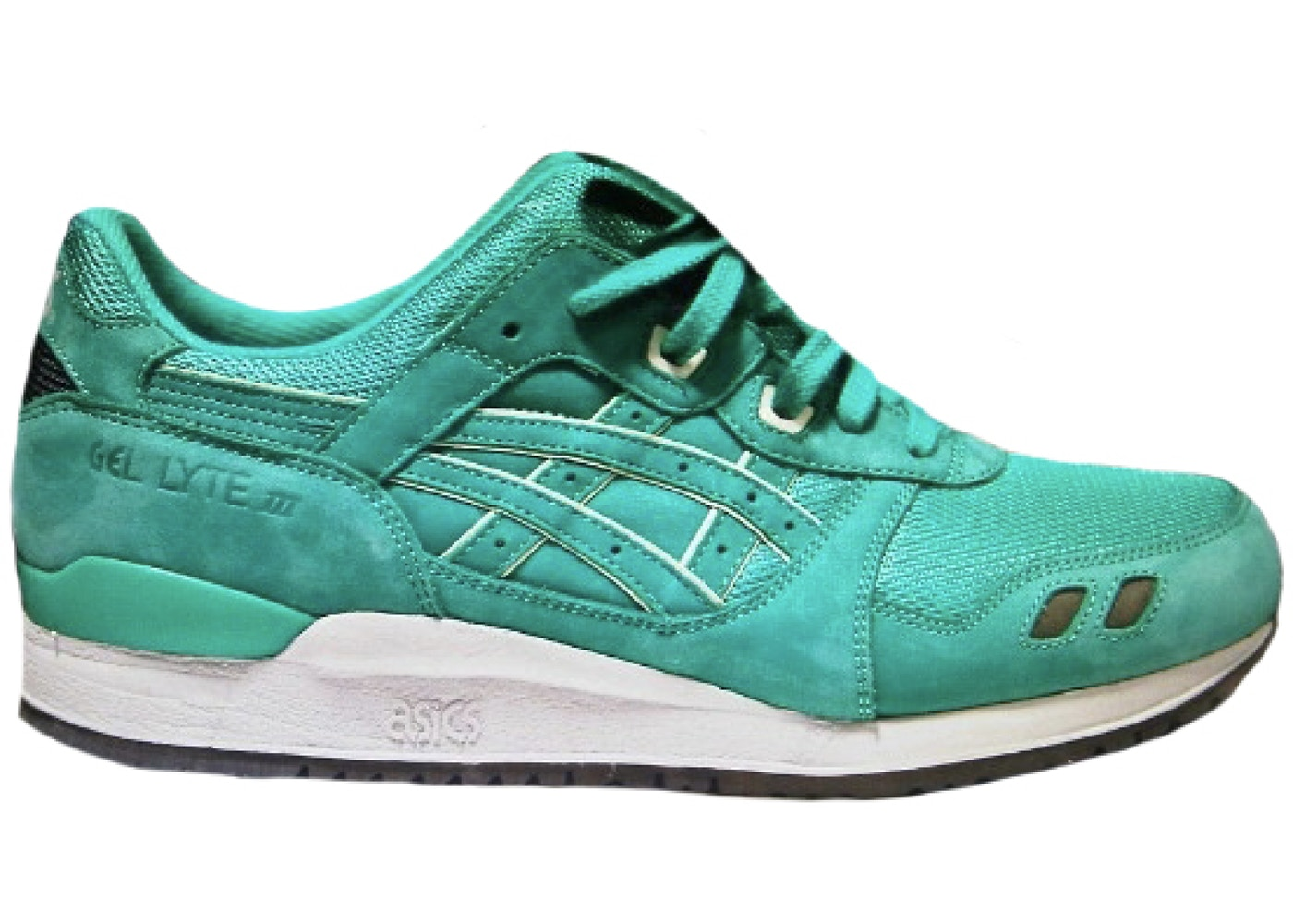 Asics Shoes - Last Sale 5dc3fd1aa5