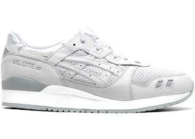 616b42ac554 Asics Size 10 Shoes - Price Premium