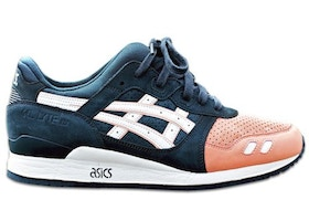 be755340bb5c Buy Asics Shoes   Deadstock Sneakers