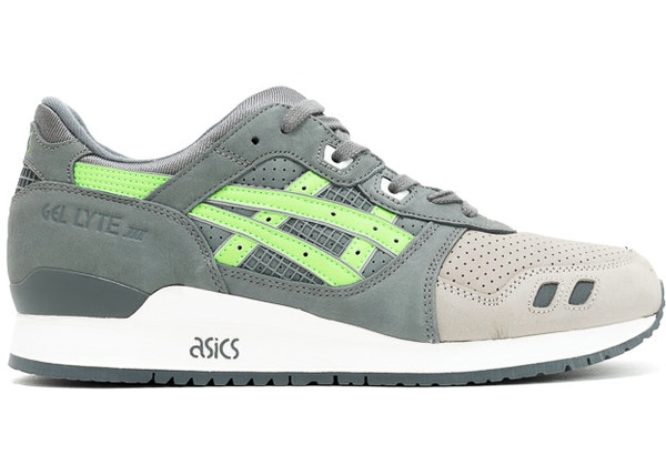 brand new 5fc40 3dd92 Buy ASICS Shoes & Deadstock Sneakers