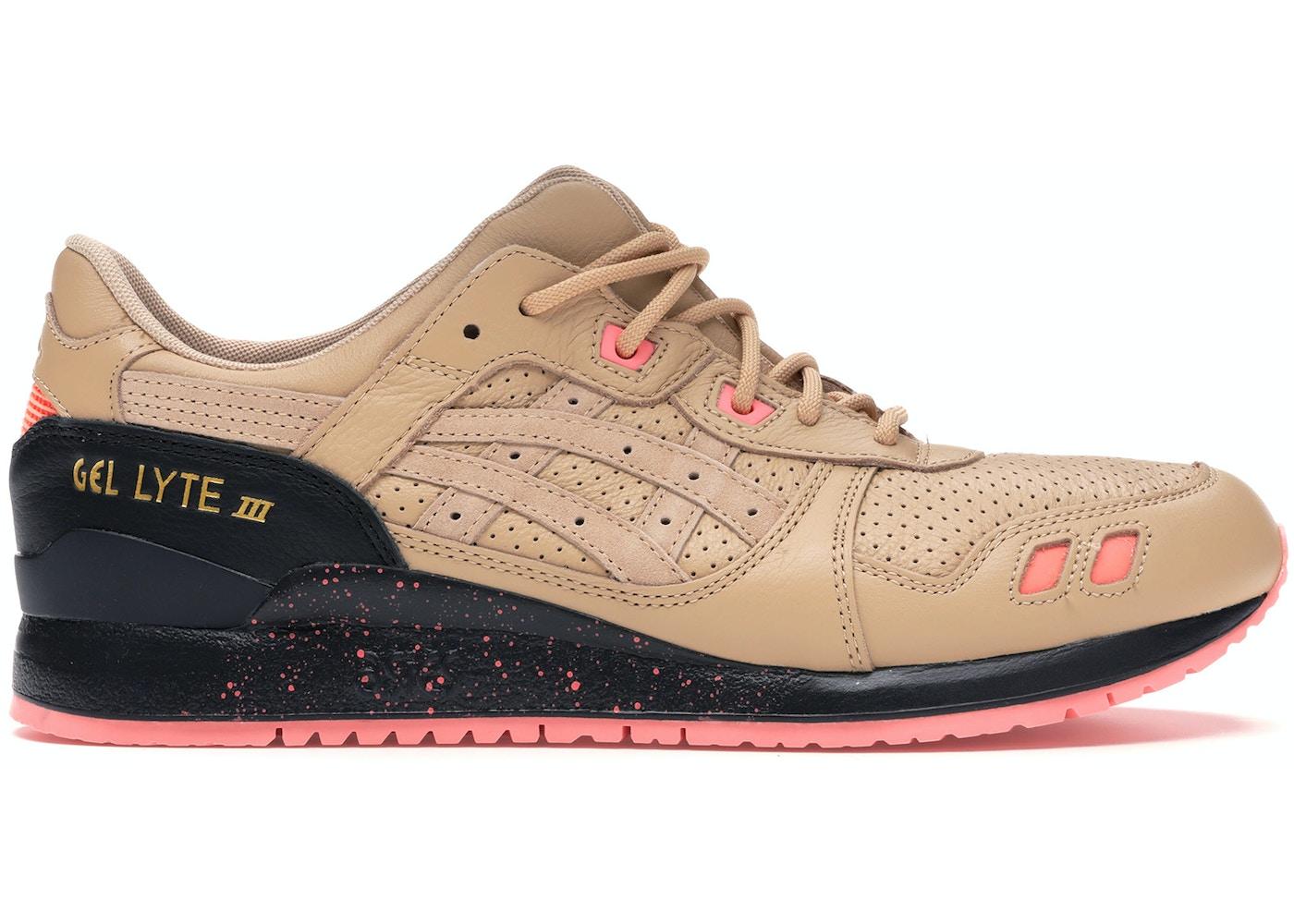 meilleures baskets 8fdac 9d4a4 Footwear - Release Date