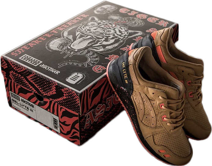 Asics Size 14 Shoes New Bids Highest knO8wP0