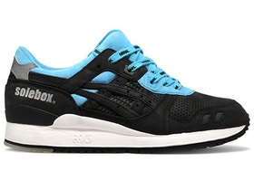 new concept 7eb91 2f803 Asics Size 7 Shoes - Most Popular