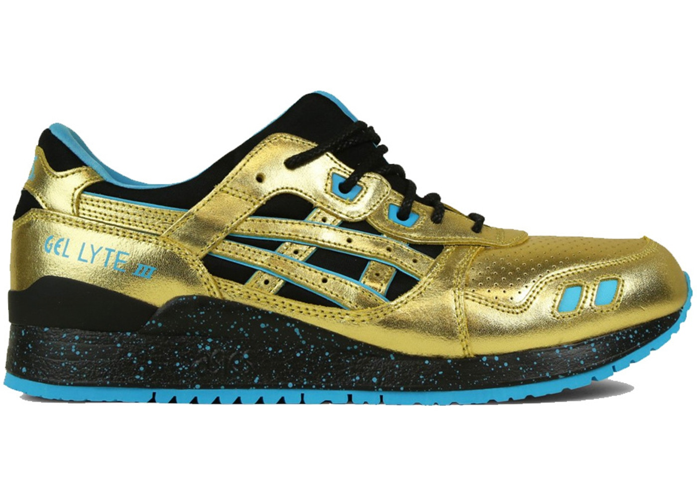 cheaper 9a57a e36b3 ASICS Shoes - Most Popular