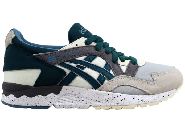 c0679c10e7ab Buy Asics Size 16 Shoes   Deadstock Sneakers