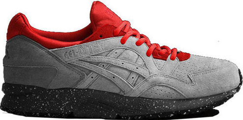 asics gel light v
