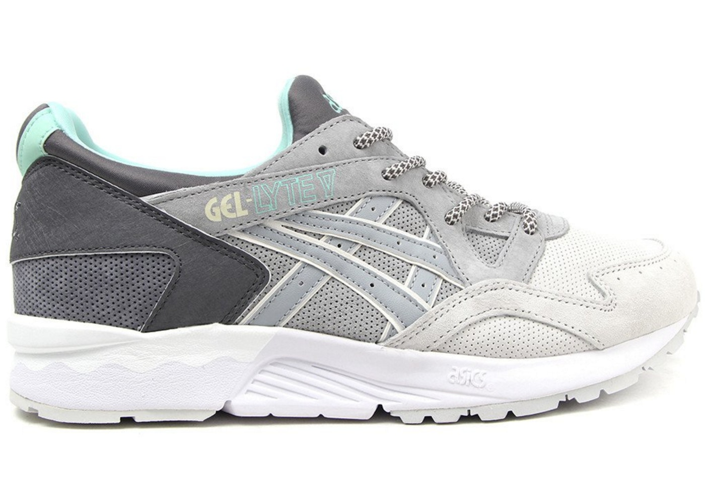 99b8b48e4748 Sell. or Ask. Size  10. View All Bids. ASICS Gel-Lyte V Offspring Cobbled  Streets Part 2