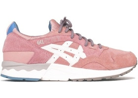 5cb227f18053 Asics Size 7 Shoes - Total Sold