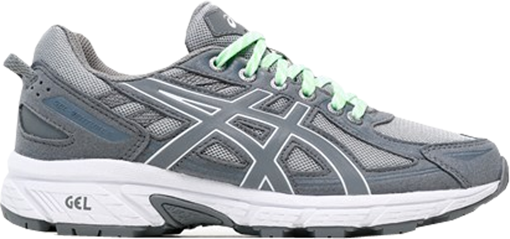 ASICS Gel-Venture 6 Harmony Grey