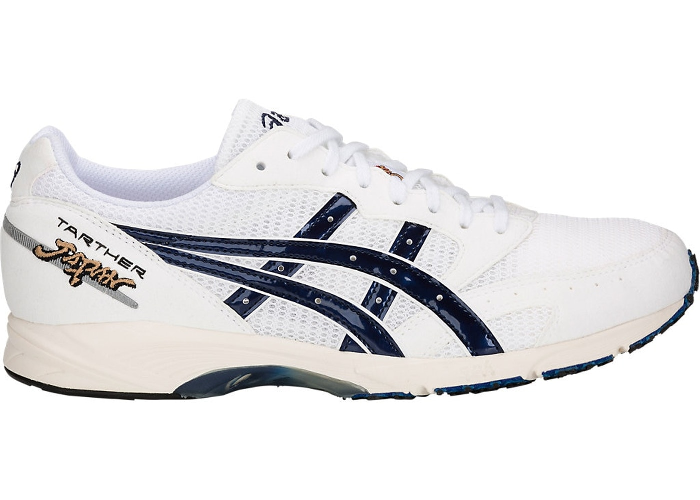 reputable site d8c7c f73b5 ASICS Size 14 Shoes - Release Date