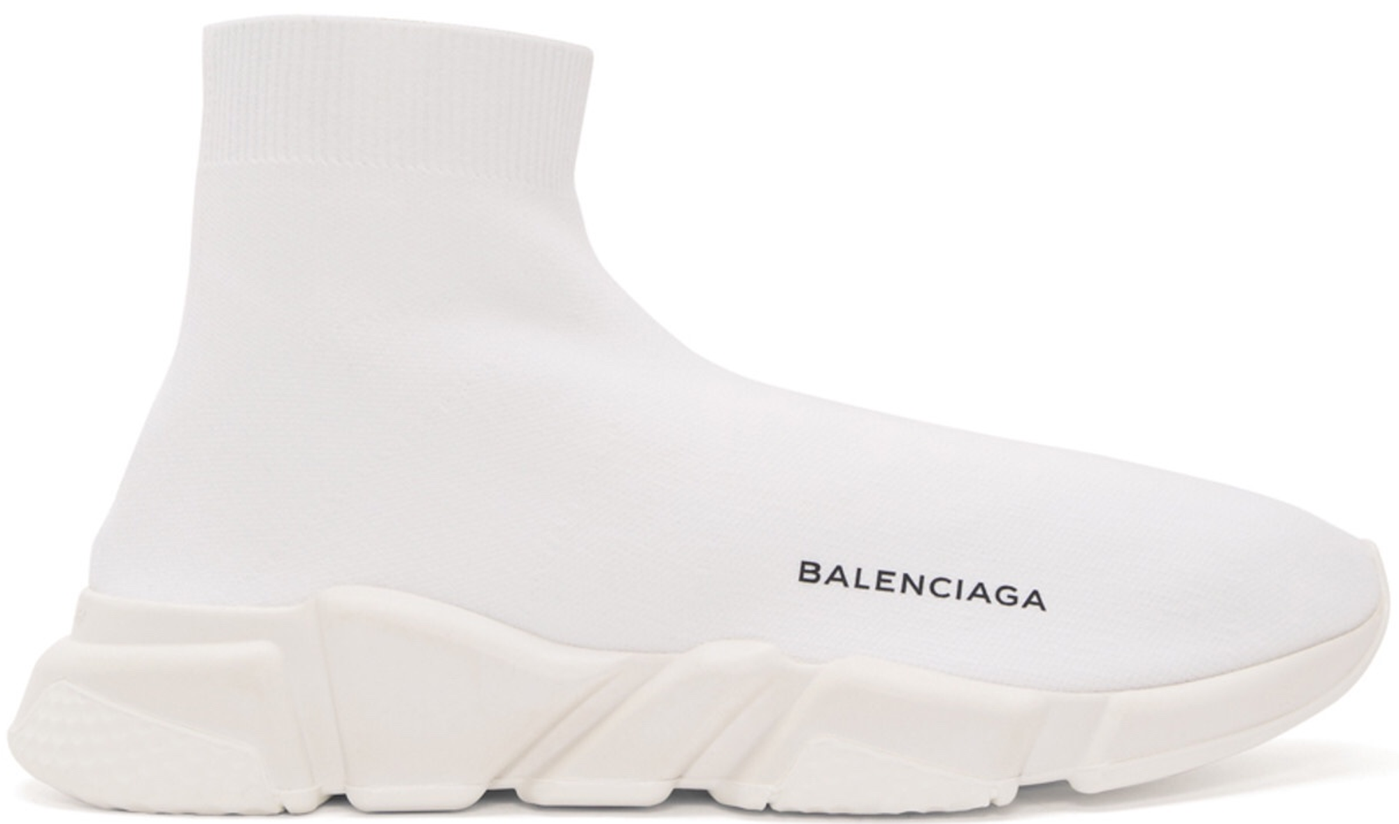 balenciaga runners price