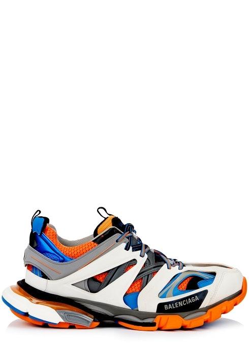 balenciaga sneakers stockx