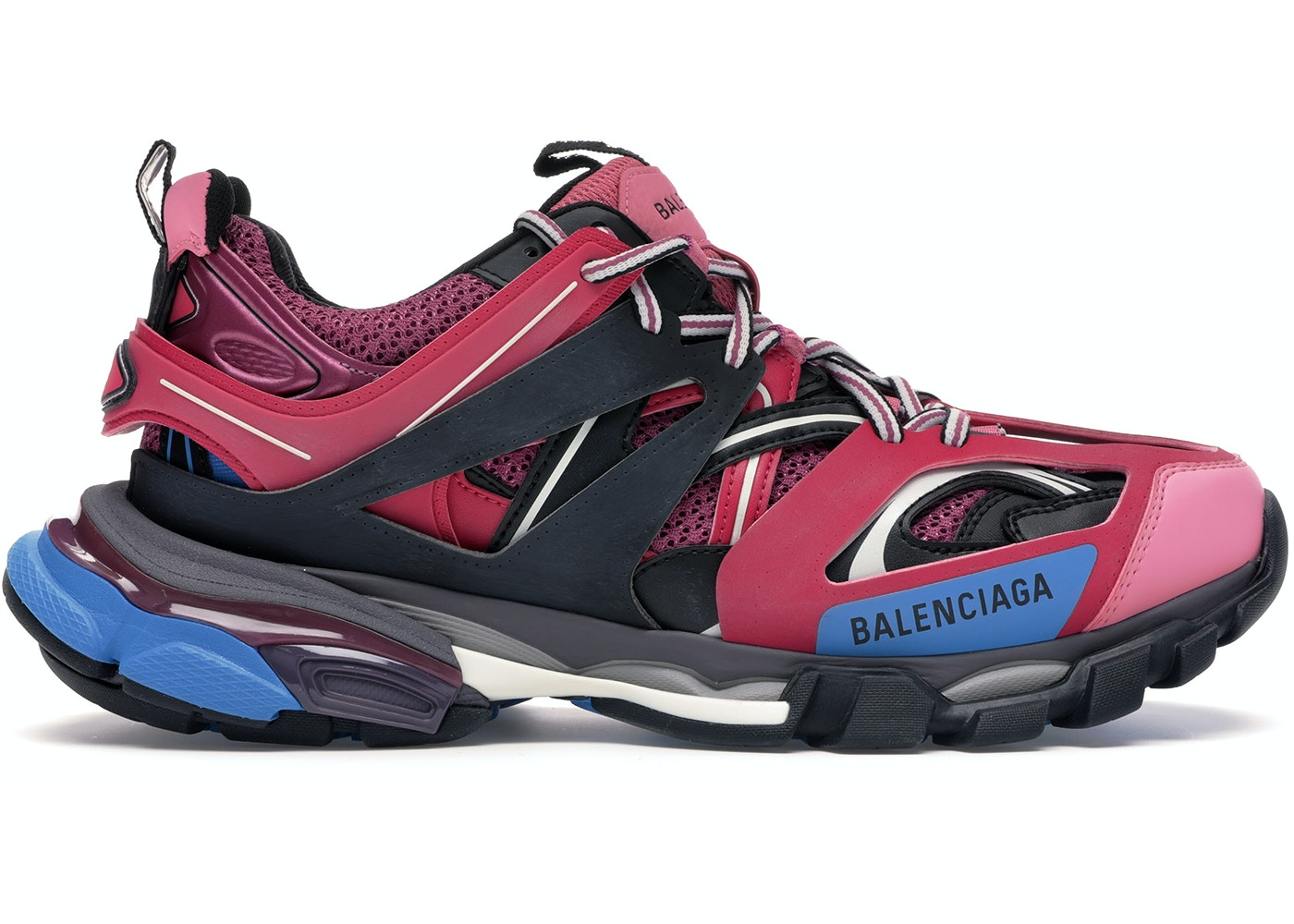Ranking The Top 10 Balenciaga Sneakers of All-Time