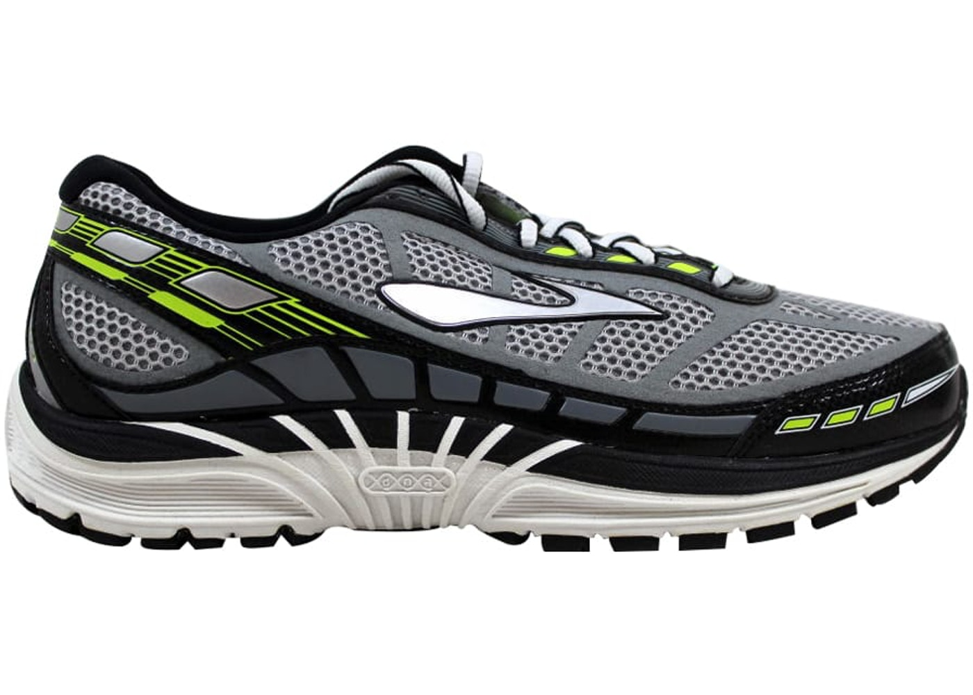 239af53ce9b Sell. or Ask. Size  11.5. View All Bids. Brooks DYAD 8 Riverrock