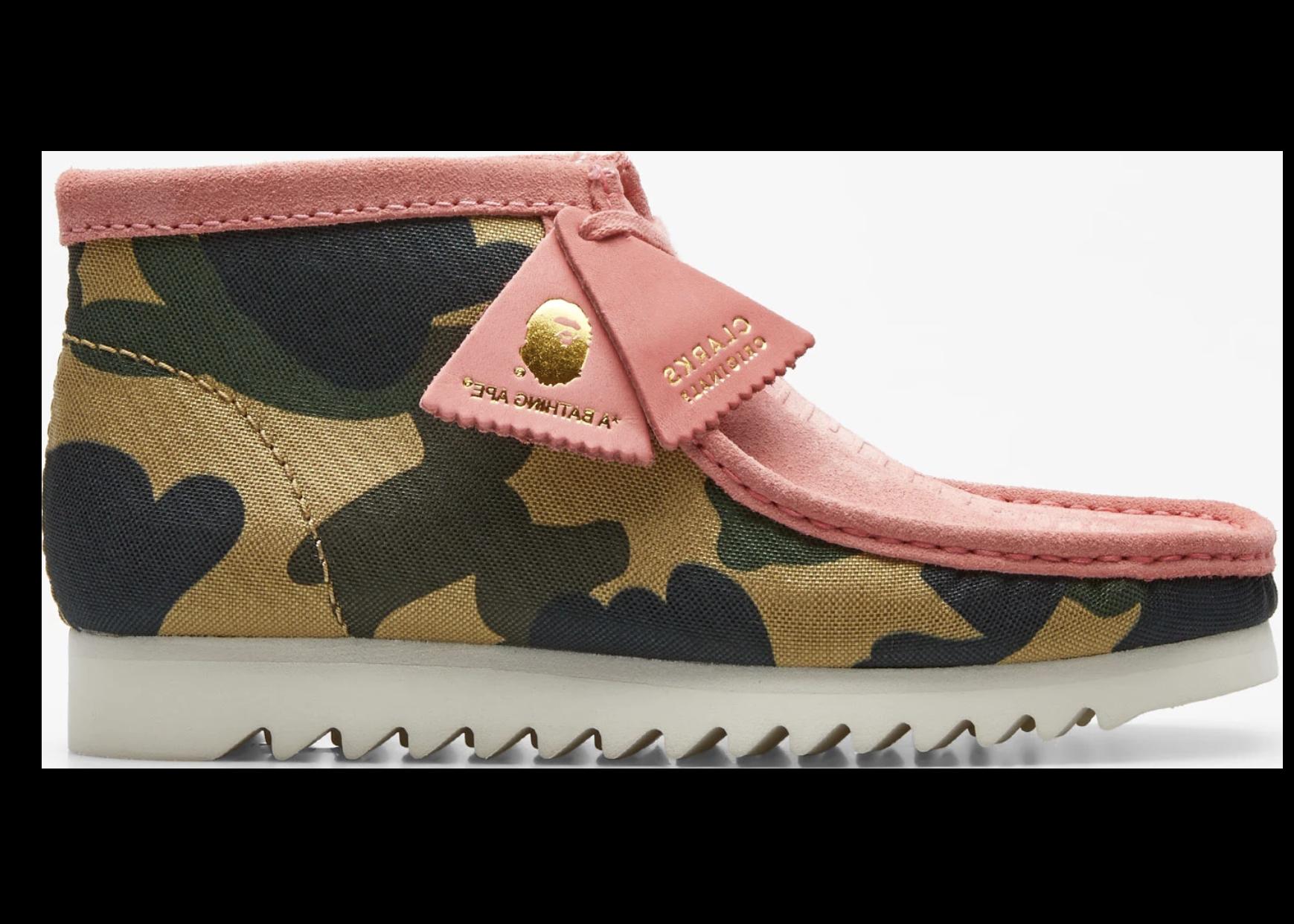 clarks original shoes sale