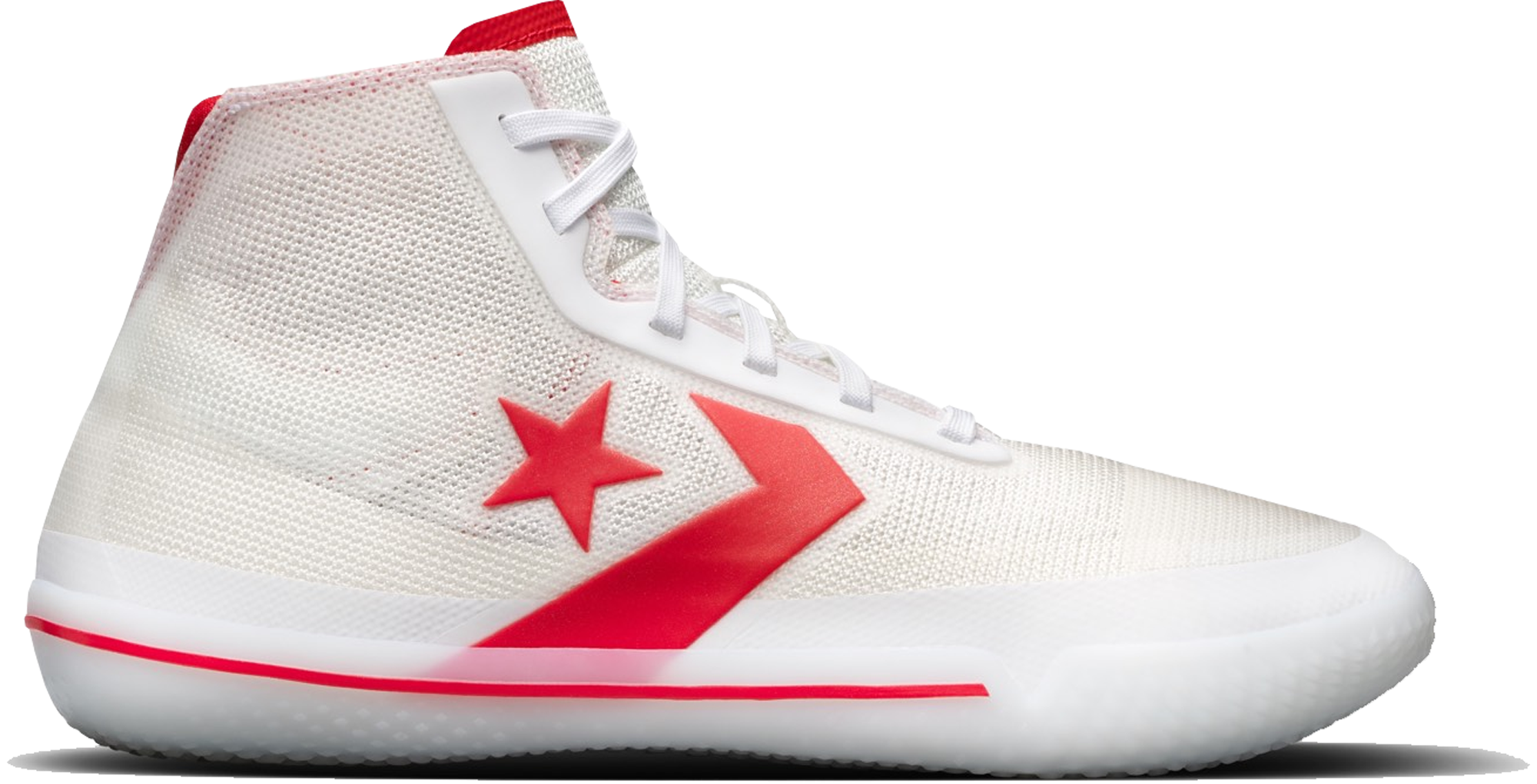 Converse All-Star Pro BB All-Star Pack