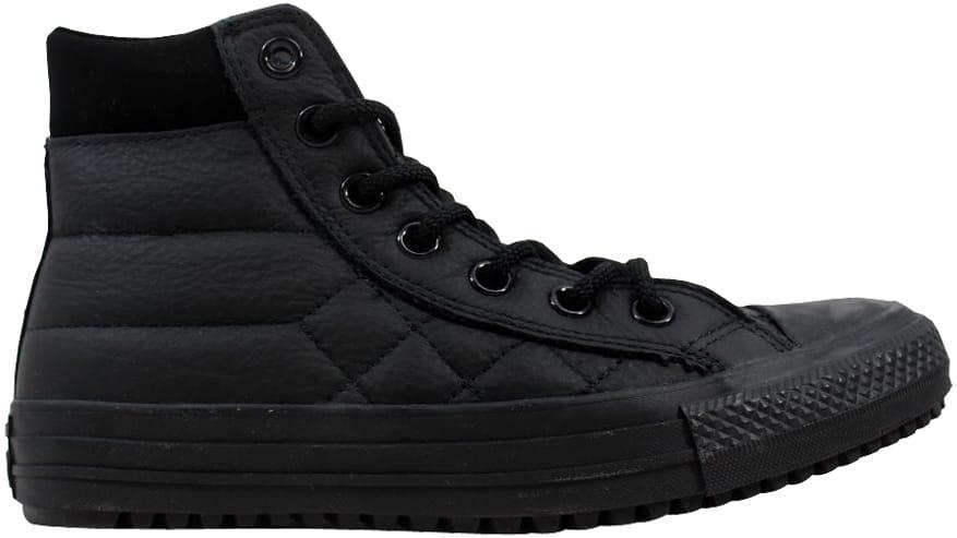 Converse CTAS Boot PC Hi Black - 153669C