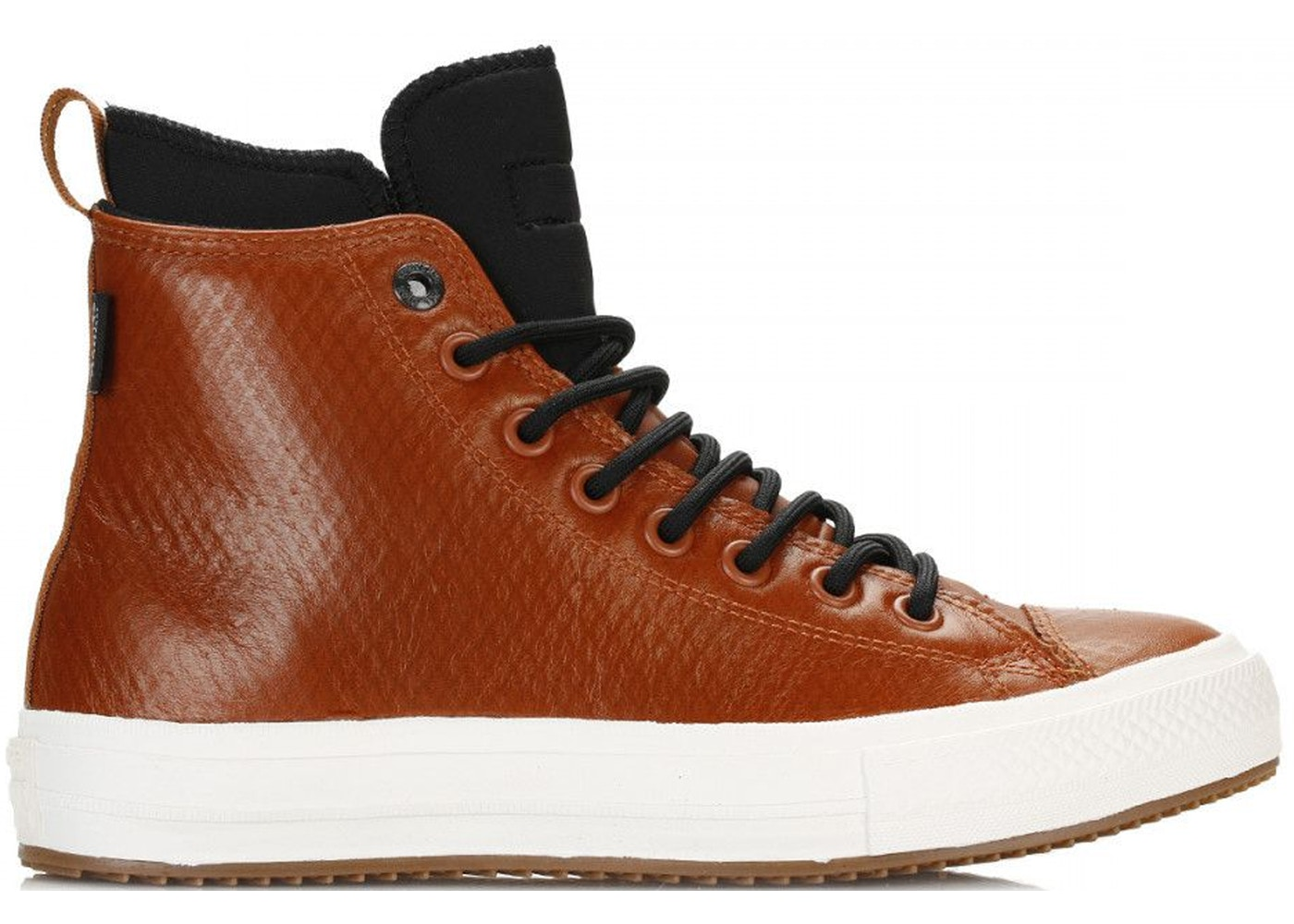 converse chuck taylor 2 boots