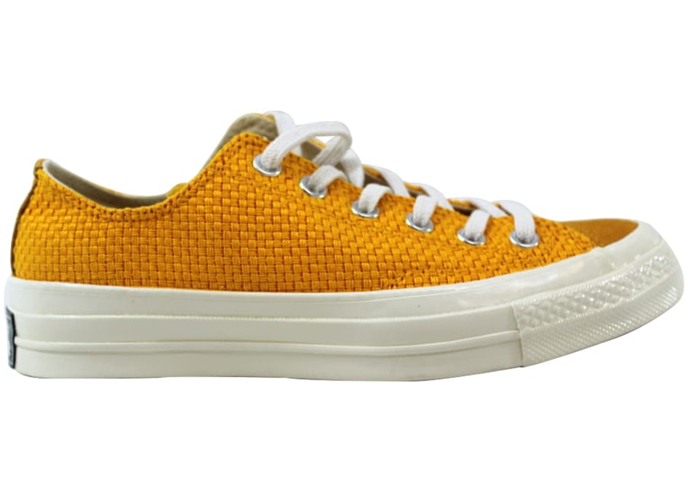 277cfdd4d21 HypeAnalyzer · Converse Chuck Taylor All Star 70 OX University Gold