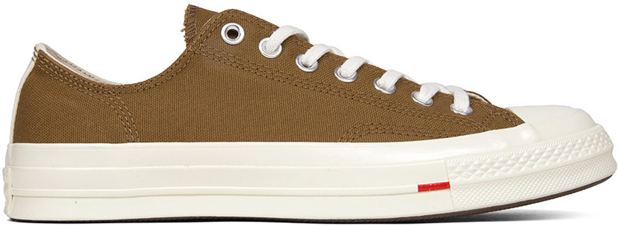 Converse Chuck Taylor All Star 70 Ox Carhartt Wip Brown by Stock X