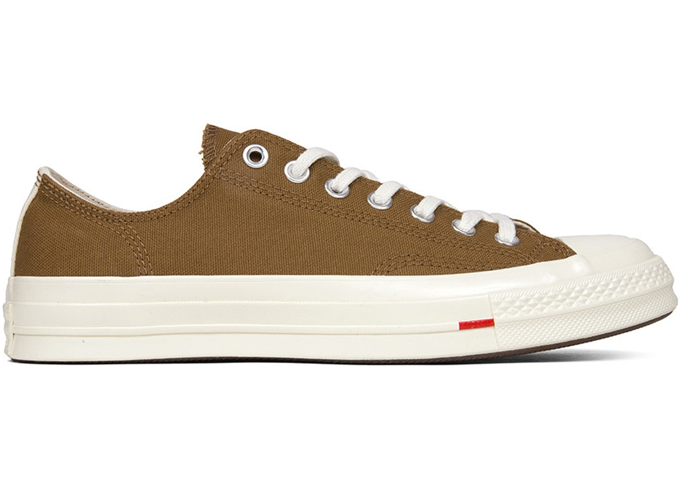 136d1cd7fed6 Sell. or Ask. Size 9. View All Bids. Converse Chuck Taylor All-Star 70 Ox  Carhartt ...