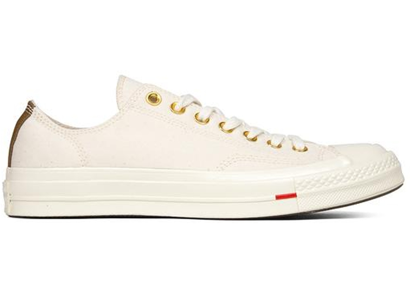 Converse Chuck Taylor All Star 70 Ox Carhartt WIP Natural