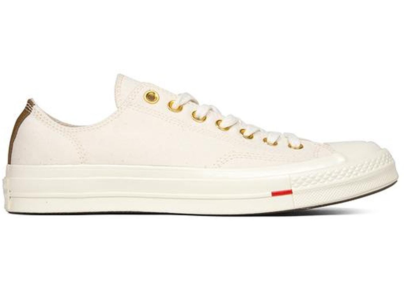 f59ffd173ac78e Footwear - Volatility