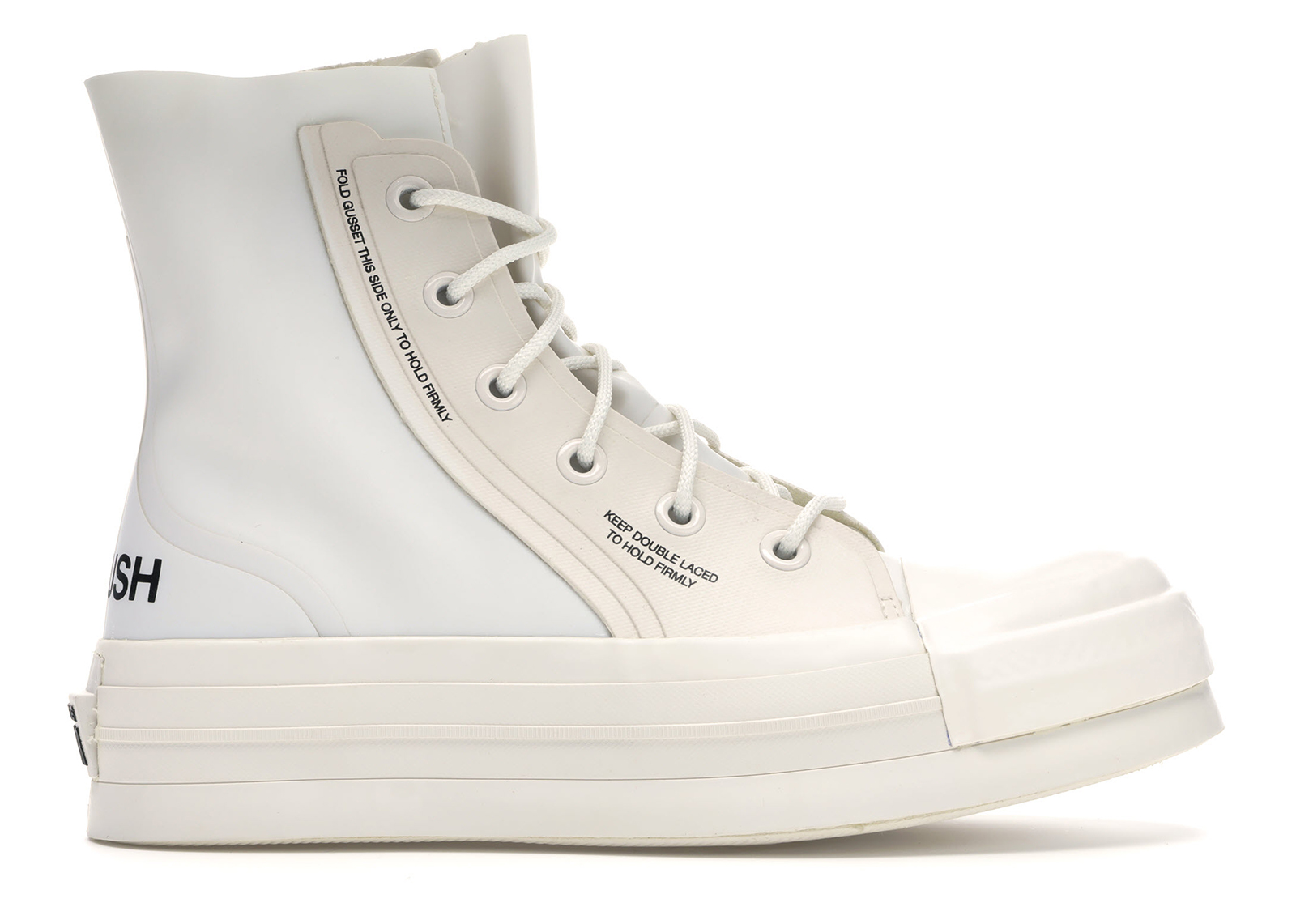 converse chuck taylor all star classic femme