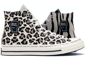 6f824bb69745 Size 6 Footwear - Price Premium