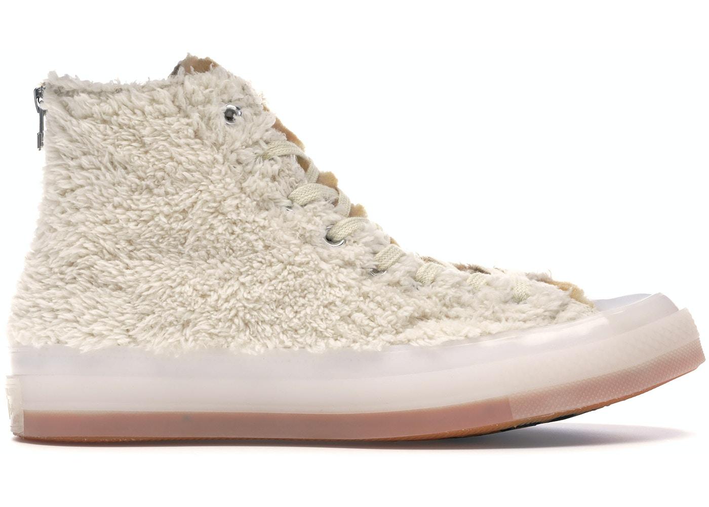 38e0cd40d32c Converse Footwear - Buy Deadstock Sneakers