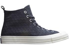 d55a4de5e9bab Size 9 Footwear - Release Date