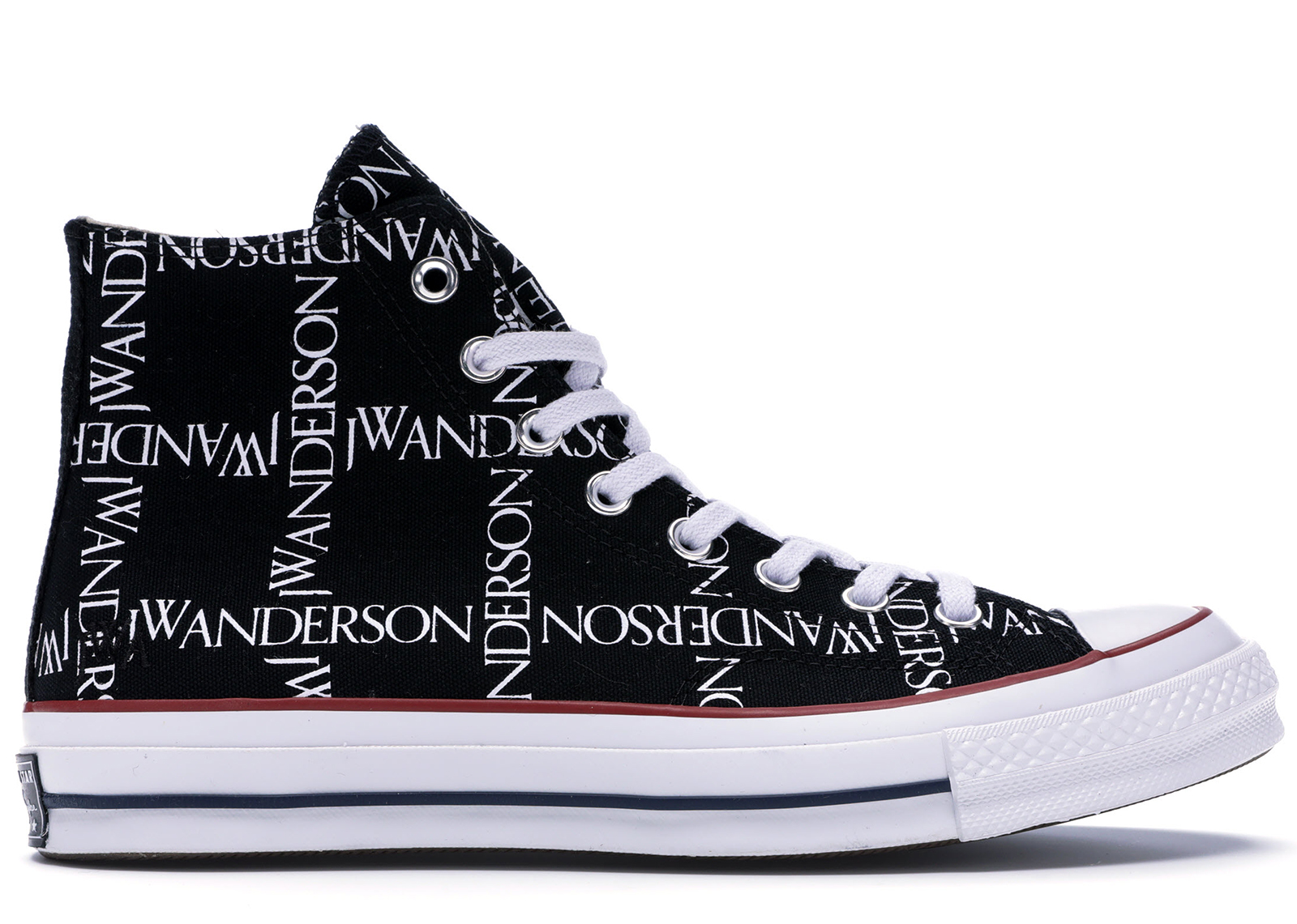 converse sneakers chuck taylor