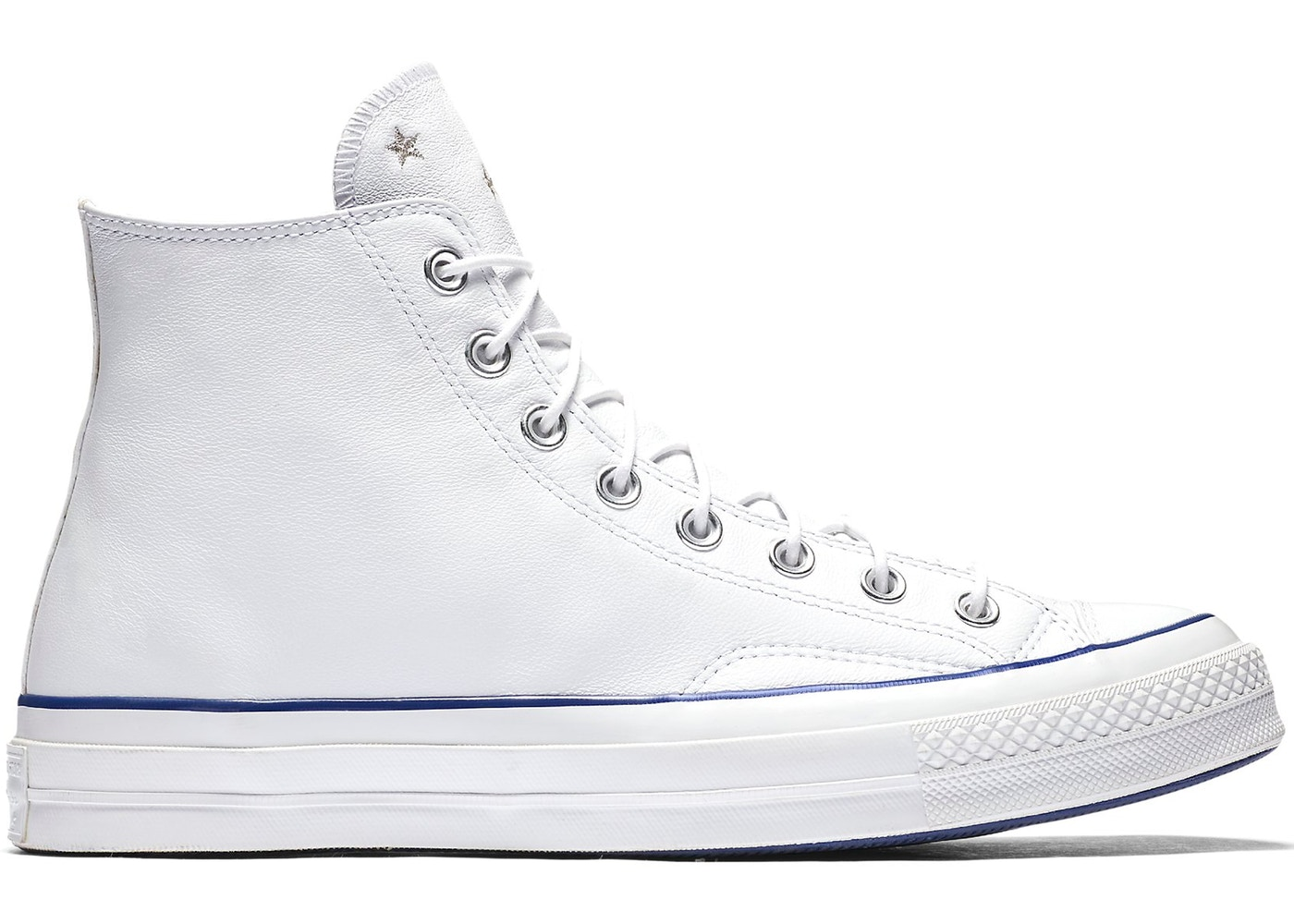 ba5ff67a5e0132 Sell. or Ask. Size --. View All Bids. Converse Chuck Taylor All-Star 70s Hi  Legend Los Angeles Lakers