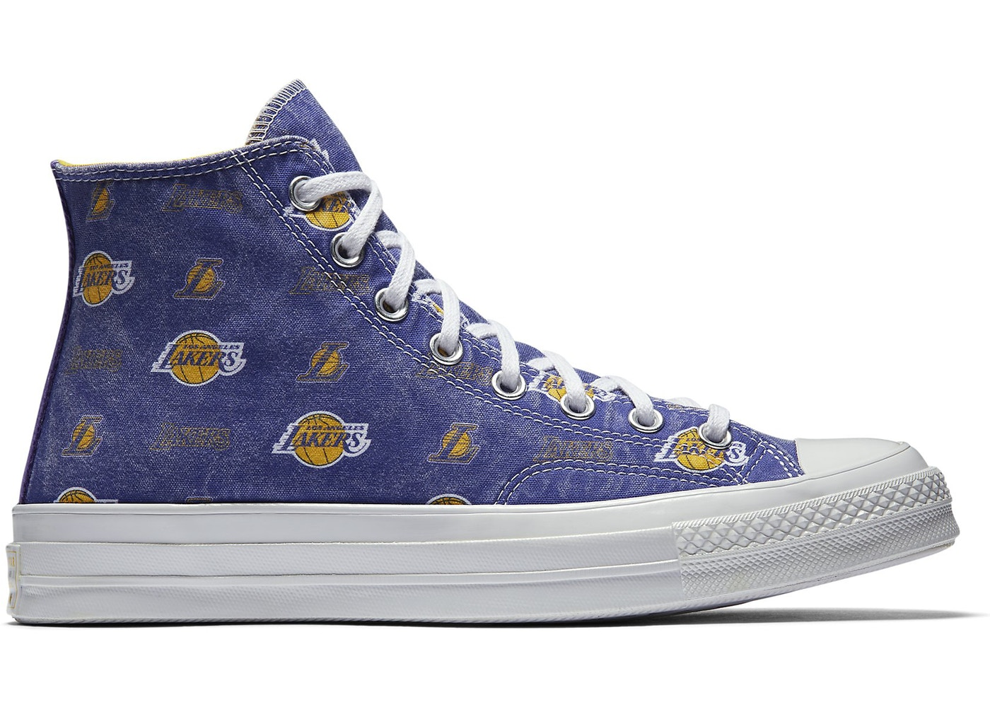 d02c55504d9247 HypeAnalyzer · Converse Chuck Taylor All-Star 70s Hi Los Angeles ...