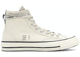 131b03c13ca Size 6 Footwear - Price Premium
