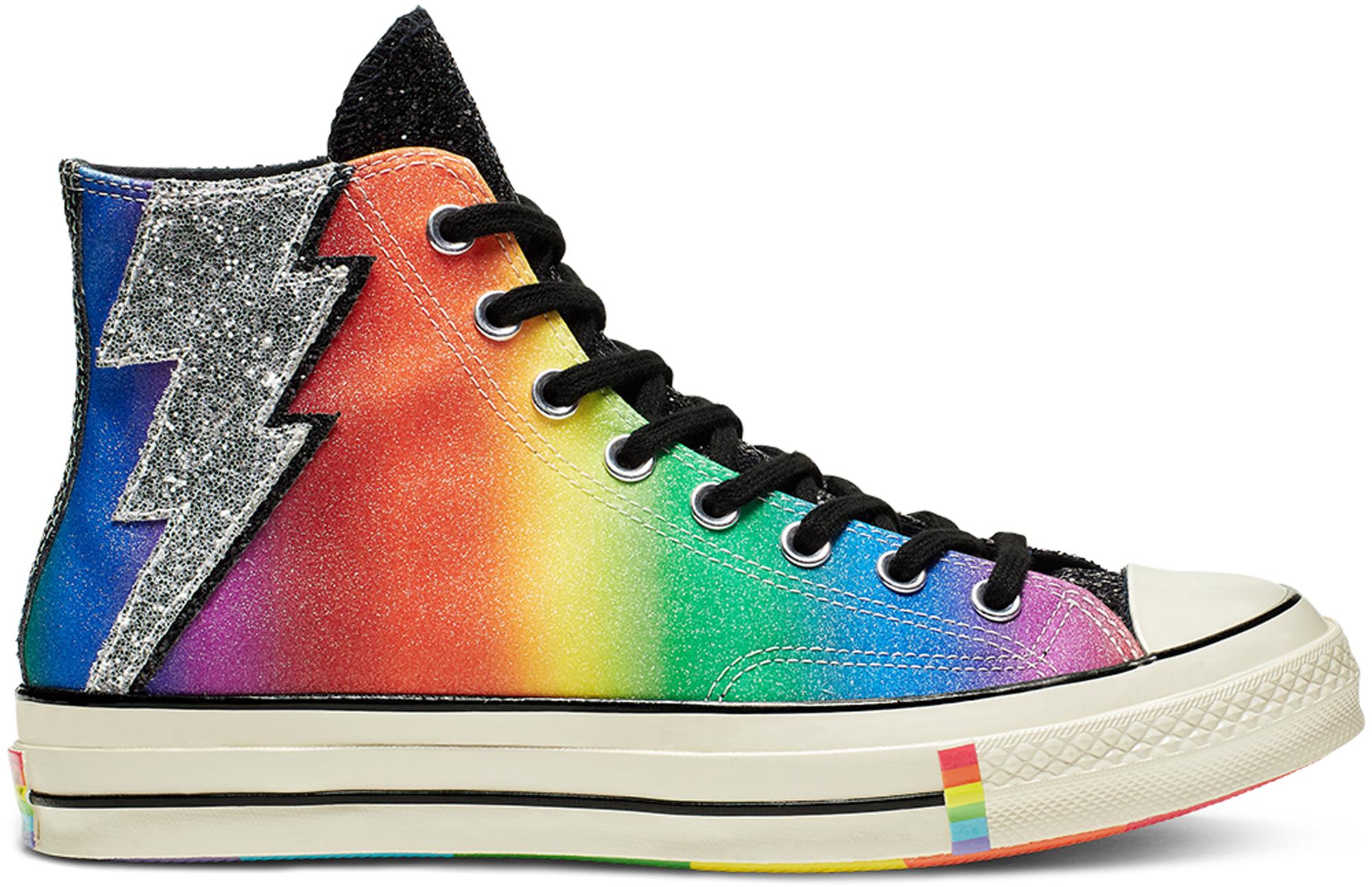 converse 2019 pride