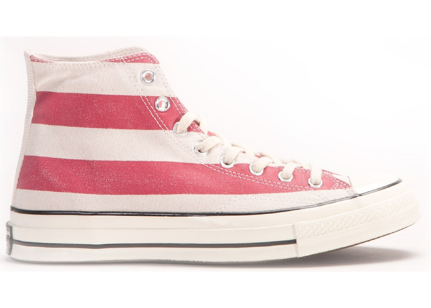 2a54582450f11a Sell. or Ask. Size  11.5. View All Bids. Converse Chuck Taylor All-Star 70s  Hi ...