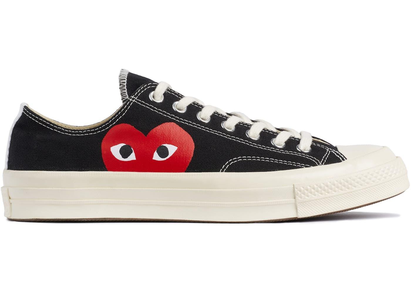 Converse Buy Shoes