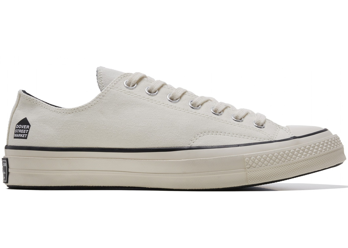 ee0cc76b Sell. or Ask. Size 8. View All Bids. Converse Chuck Taylor All-Star 70s Ox  ...