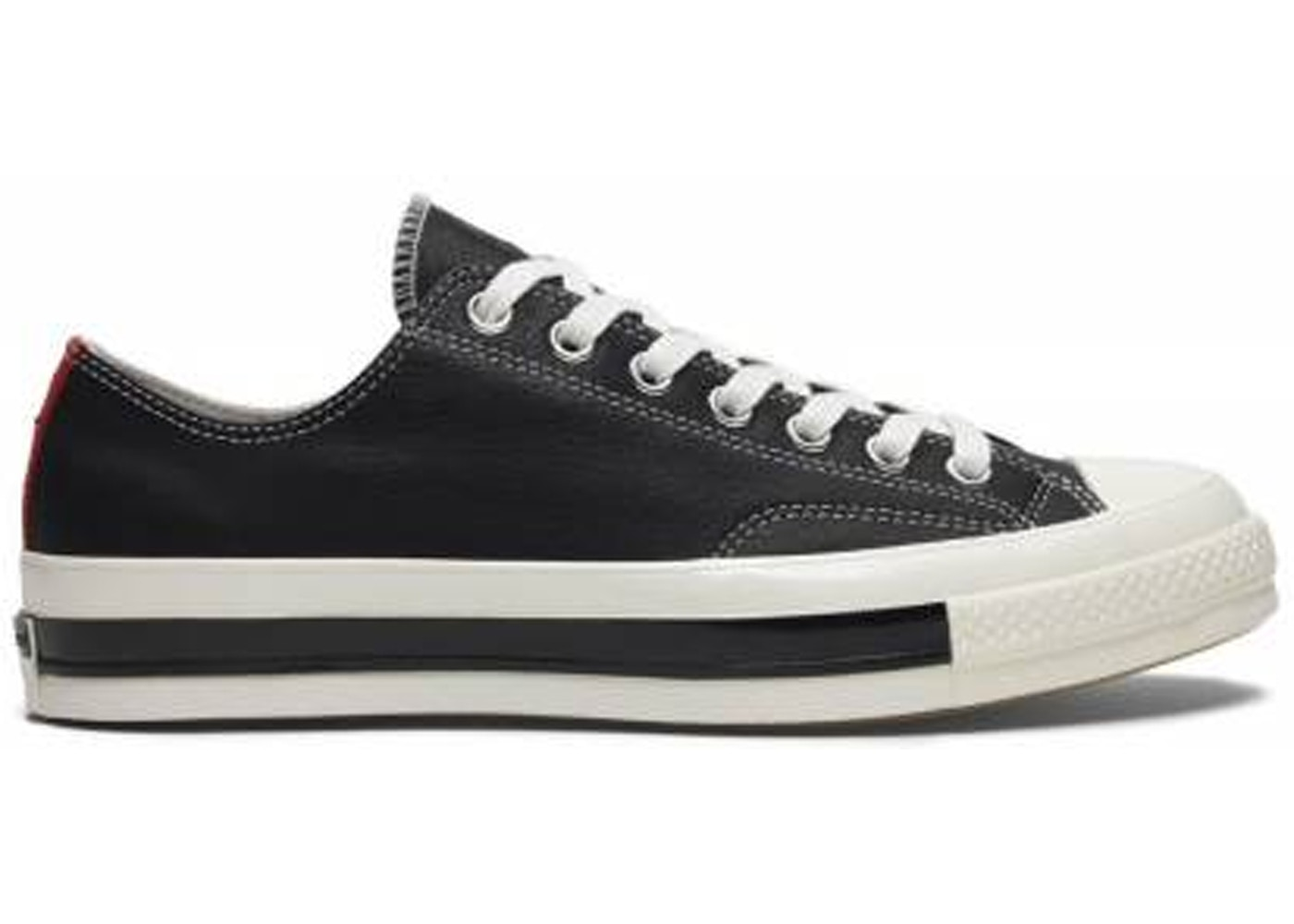 e08a57688fbe Converse Chuck Taylor All-Star 70s Ox Kasina - 162838C
