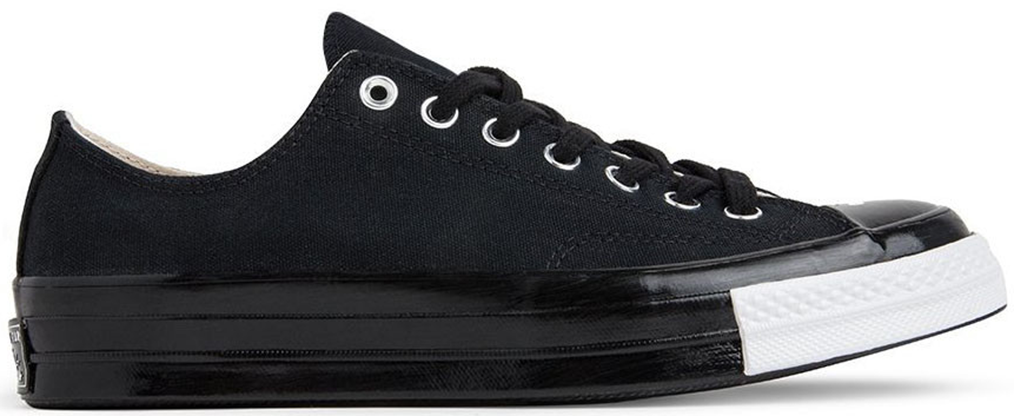 Converse Chuck Taylor All-Star 70s Ox Undercover Black