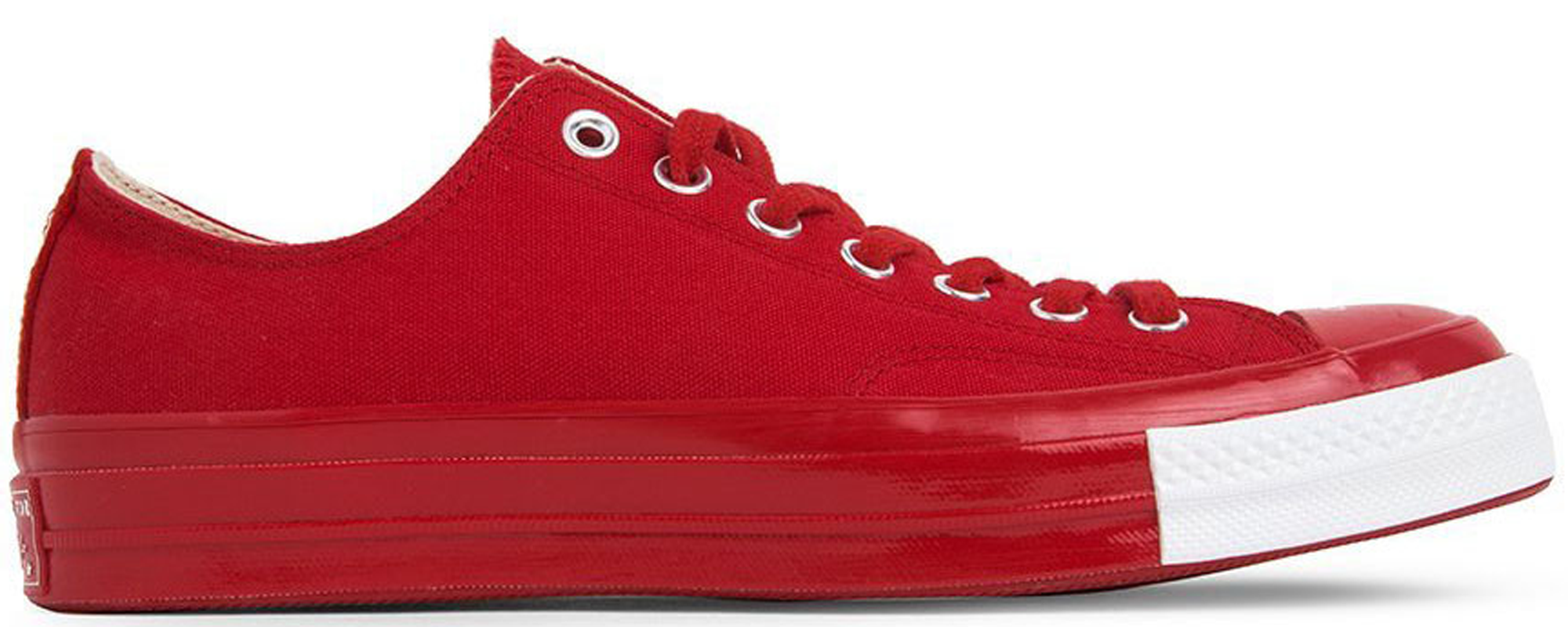 Converse Chuck Taylor All-Star 70s Ox Undercover Red