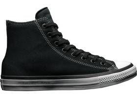 Converse Chuck Taylor All Star Hi SE fragment design Black