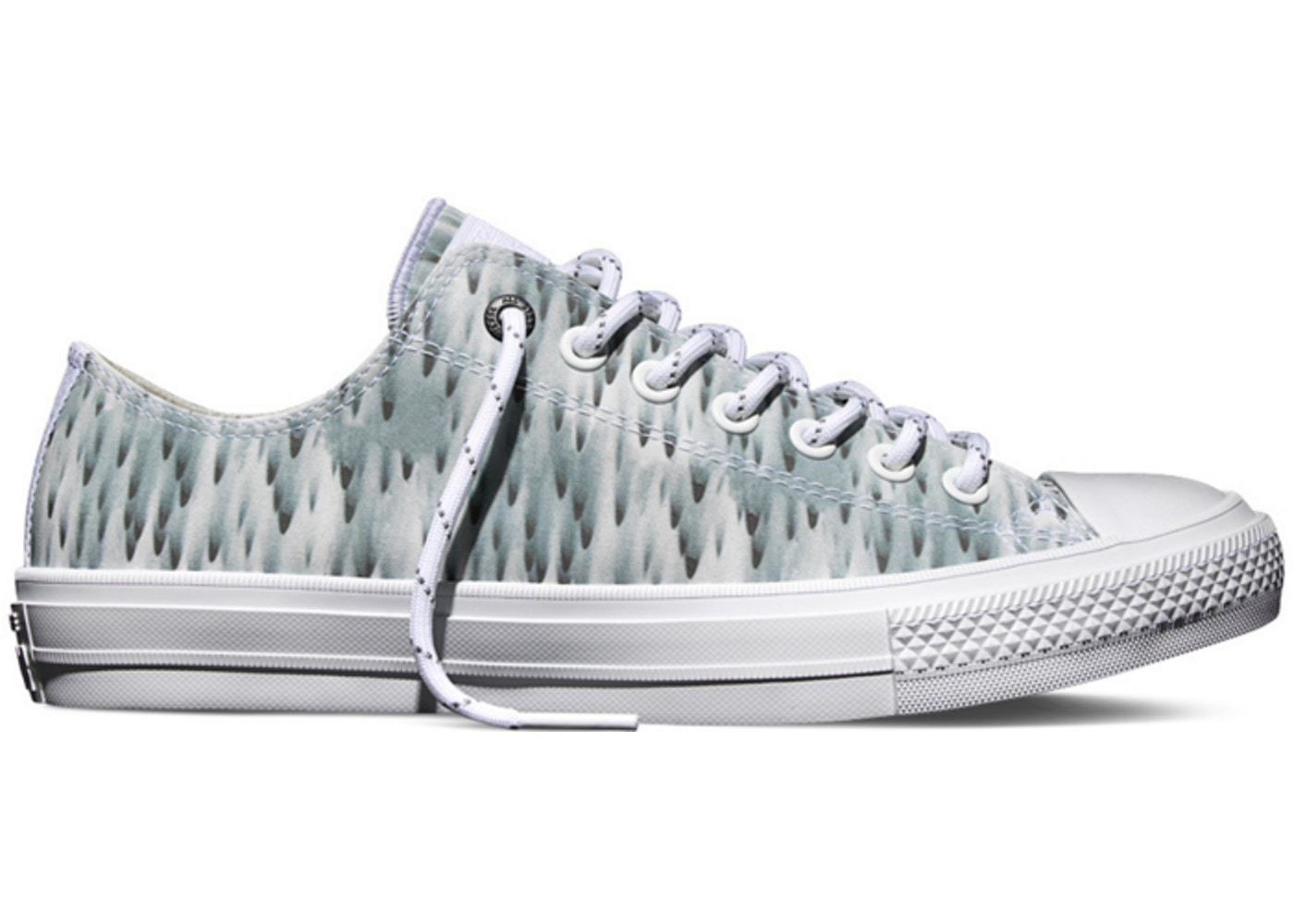 412409325033e3 Sell. or Ask. Size --. View All Bids. Converse Chuck Taylor All Star II Ox Futura  Skyfall